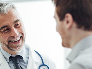 7 técnicas para atraer pacientes a tu consultorio a costo cero