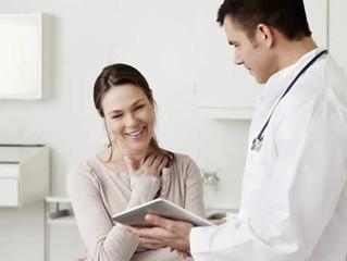 3 consejos para eliminar la mentalidad negativa en tu práctica médica