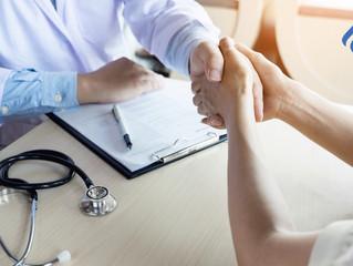 4 motivos por los cuales tus pacientes deciden dejar su tratamiento