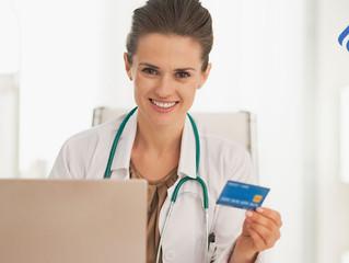 Obtén libertad financiera en tu practica médica con inversiones seguras.