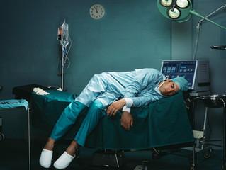Principales desventajas del turno nocturno en la Medicina