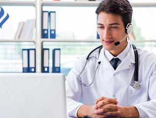 7 canales de Youtube para estudiar Medicina