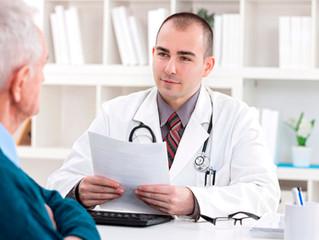 Médicos generales necesitan, al menos, 10 minutos por cada consulta, ¿es posible?