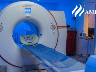 La UNAM adquirió el equipo PET/CT de Medicina Nuclear más moderno de Latam.