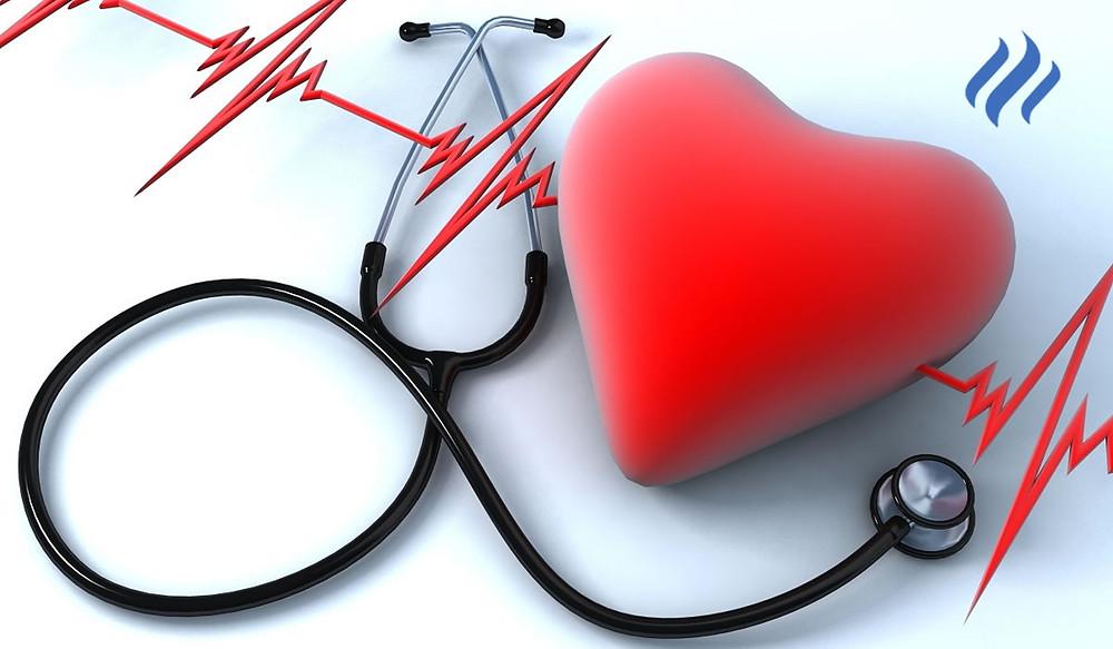 Cardio Enlace