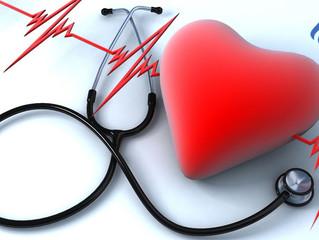 Nueva app mexicana contra la Insuficiencia Cardíaca