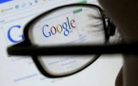 ¿Cómo lidiar con los pacientes que investigan sus síntomas en google?