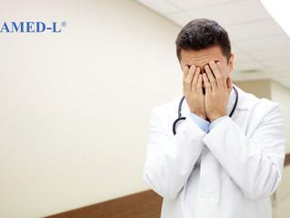 6 Alternativas de trabajo para médicos desempleados