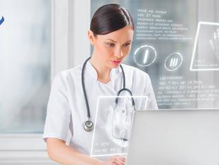Errores dentro del branding médico que debes evitar