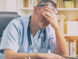 ¿Tu centro de salud está resolviendo los problemas equivocados?