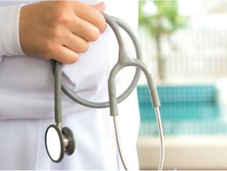 3 tips para personalizar tu servicio de atención médica