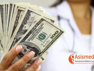 Genera ingresos adicionales dentro de tu consultorio médico
