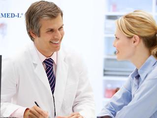 5 Consejos que mejoraran la atención en tus pacientes.