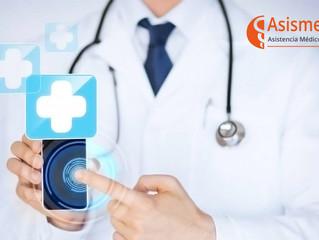 "Las claves para triunfar como médico ""influencer"" en Twitter"