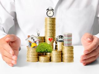 5 consejos para que las finanzas de tu consultorio no se mezclen con las personales