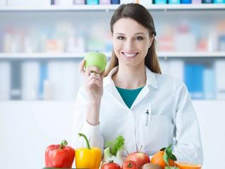 Estrategias que debes aplicar en tus consultas de nutrición