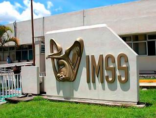 Precios reales de los servicios que ofrece el IMSS este 2021