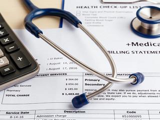 10 cosas que el SAT conoce de tu actividad fiscal como médico