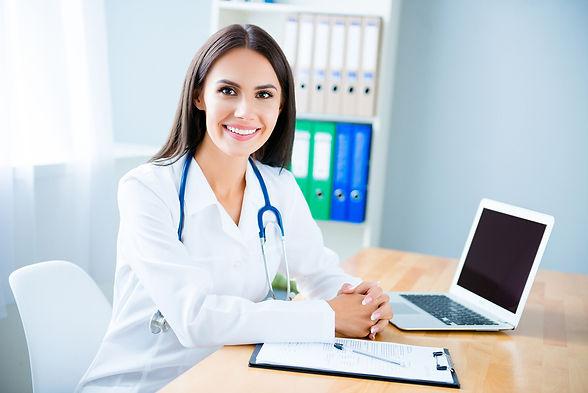 Medicos-felices_especialistas_Mexico_ENA