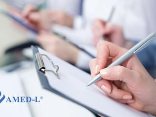 Guía detallada para redactar y publicar un caso clínico