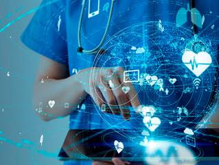 Los 5 países que cuentan con una cobertura universal de salud