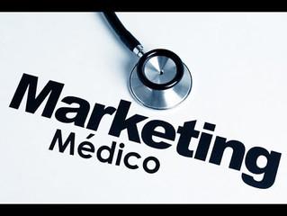 10 estrategias de marketing para consolidar la marca del médico