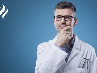 Estrategias para un mejor servicio de salud