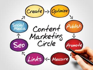 ¿Por qué deberías usar influencers en tu estrategia de content marketing para el consultorio?