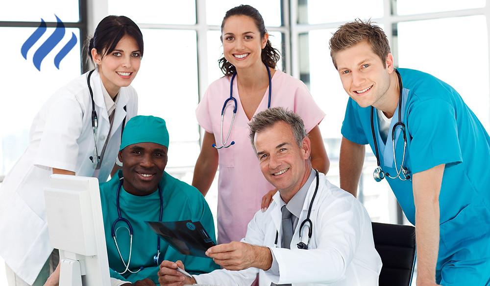 medico certificado