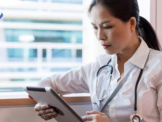 Revistas médicas mexicanas que todo profesional de la salud debe conocer