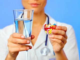 Para soportar largas jornadas de trabajo, cada vez más médicos consumen fentanilo