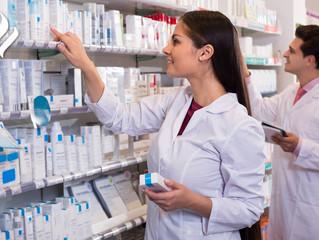 Recomendaciones para la correcta gestión del personal de farmacia.