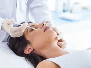 Consejos que debes poner en práctica para mejorar tu clínica estética