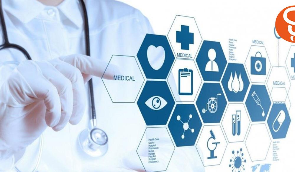especialidad medica