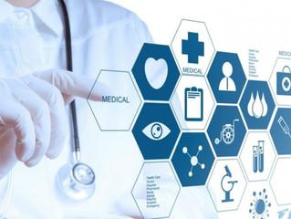 ¿Cómo escoger tu especialidad médica?