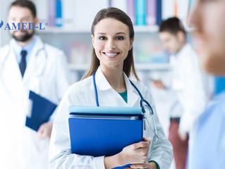 La verdadera vocación: ¿Cómo escoger tu especialidad médica?