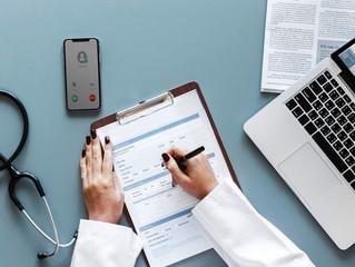 Requisitos para la verificación de un consultorio médico ante Cofepris
