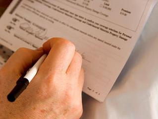 ¿Conoces las características que debe cumplir el consentimiento informado?