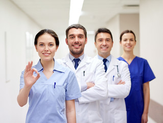 ¿Cómo armar un equipo de trabajo perfecto en tu consultorio?