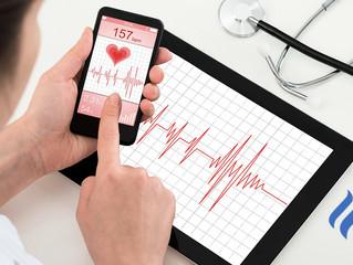 Apps que todos los estudiantes de medicina deben tener