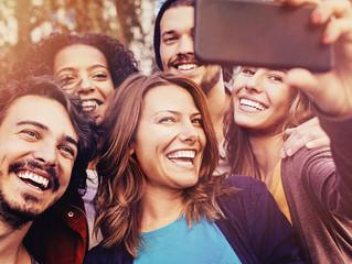 3 estrategias para atraer a los millennials a tu consultorio