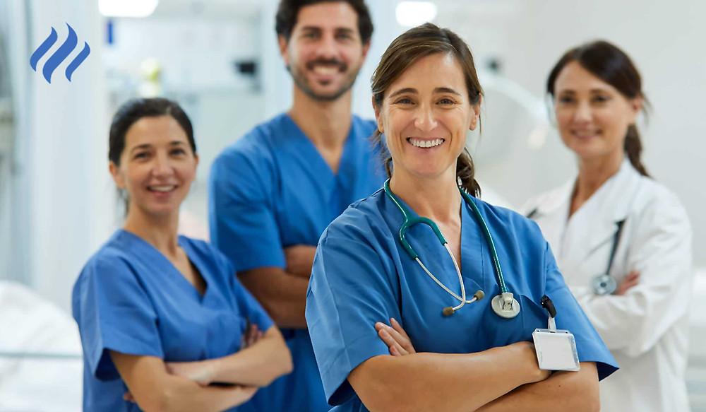 Imagen Medica