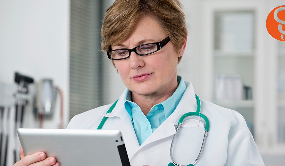 Medico web