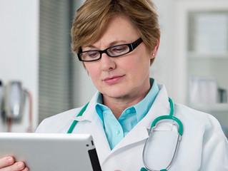Consejos para crear los mejores anuncios web para tu clínica médica