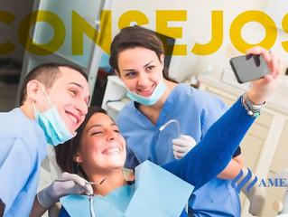 5 consejos para ser un buen dentista