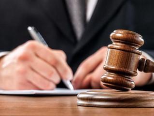 El nuevo sistema penal acusatorio: La opinión del Lic. Raúl Alberto González Torales