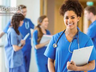 30 mil estudiantes de medicina serán becados para estudiar en el extranjero