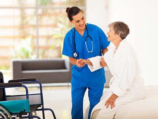 ¿Recibes demasiados pacientes en tu consultorio? ¿Estas a punto de explotar? Pon atención…