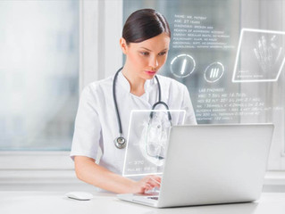 5 claves para modernizar tu consultorio médico