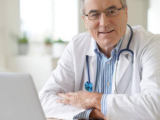 4 características que distinguen a un médico visionario